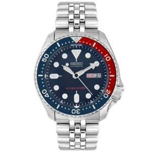 Seiko SKX007 vs SKX009 – Which Is The Better Buy?