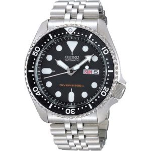 Seiko SKX007 vs SKX013 – Which Should You Get?