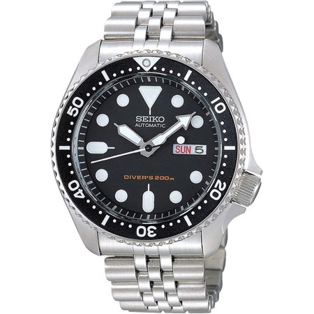 Seiko SKX007 vs SKX009 – Which Is The Better Buy? - Theta Watches