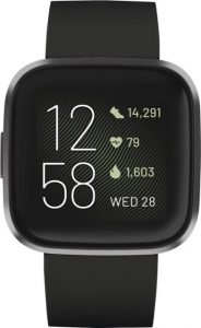 How Do You Sync Your Fitbit? — Steps For All Devices