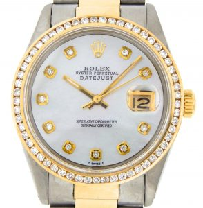 Where Can I Sell My Rolex Watch?