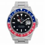 What Is My Rolex Worth? — How To Value Your Watch