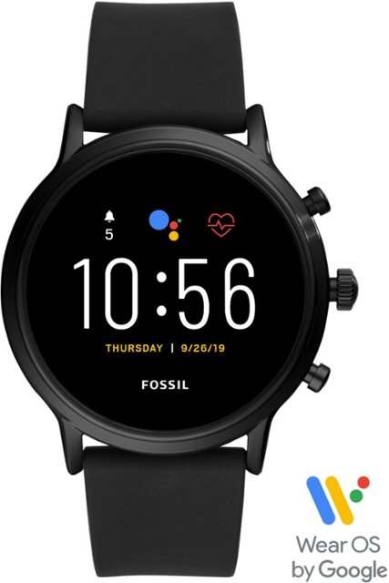 How To Pair A Smartwatch With An Android Phone