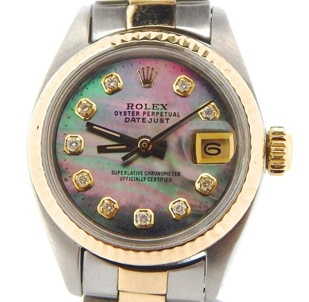 Where Is Rolex From? — All Mysteries Solved